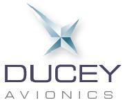 Ducey Avionics